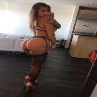 Selena26