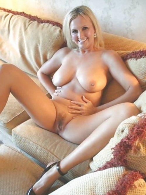 Megan38