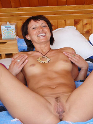 Betty39
