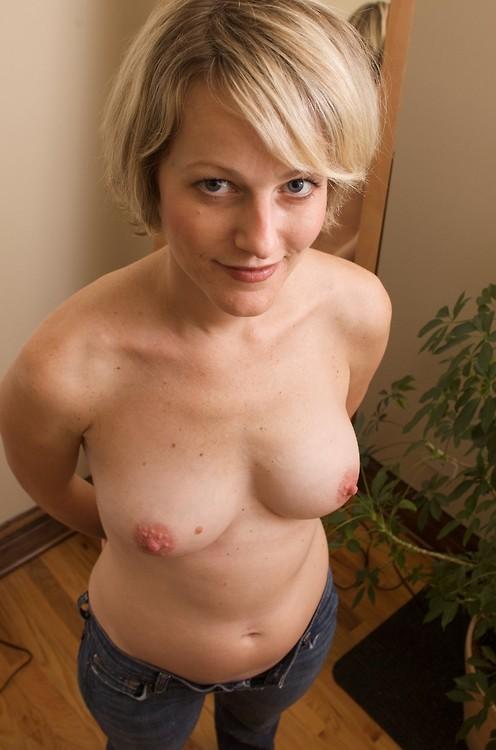 Annie33
