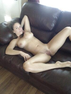 Janet35
