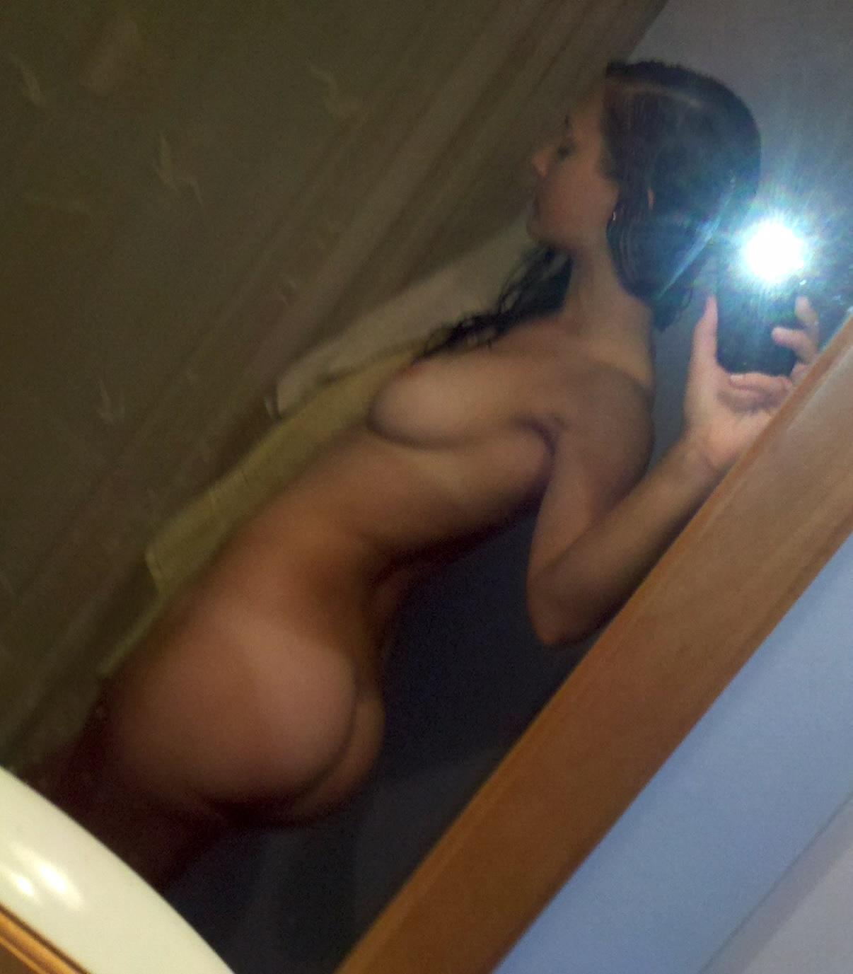 Linda18
