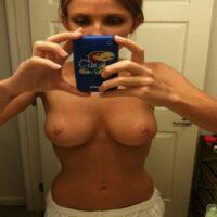 Debbie36