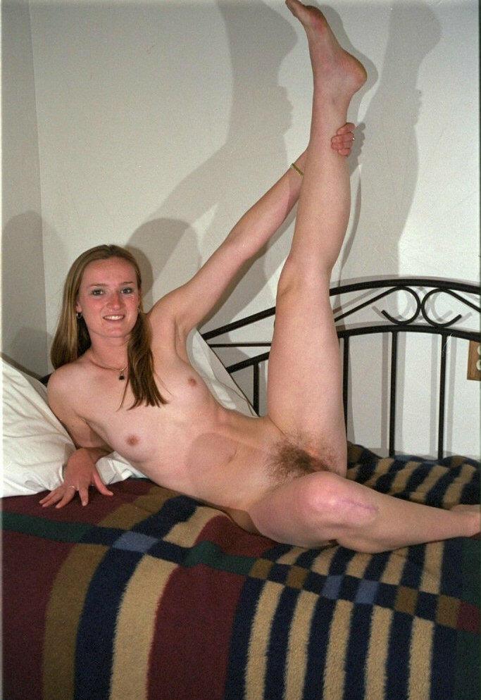 Lana29