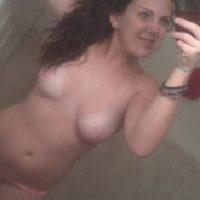 Wild Wendy